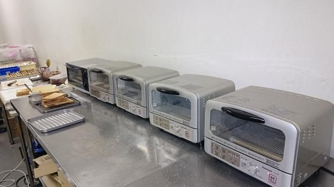 小倉トースト製造3.jpg