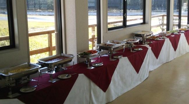 Lunch Buffet2.jpg