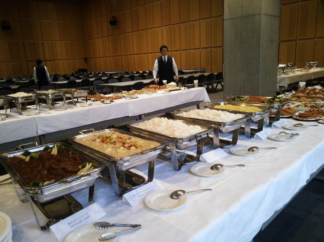 Lunch Buffet.jpg