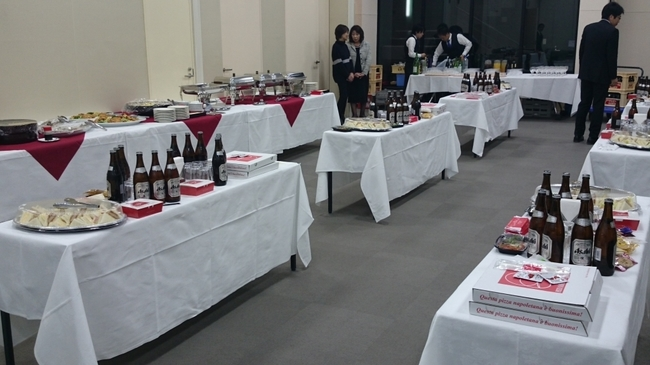 Party Catering2.jpg